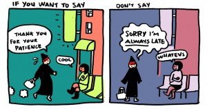 life-advice-comic-stop-saying-sorry-say-thank-you-yao-xiao-6