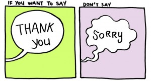 thank-you-not-sorry-1